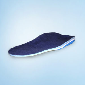 Anderson Orthopedic Foot_Orthoses