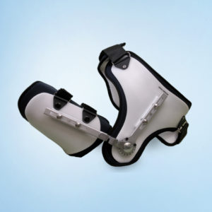 Anderson Orthopedic Hip_Orthoses_1