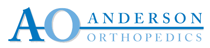 Anderson Orthopedics, Prosthetics & Orthotics in Winnipeg
