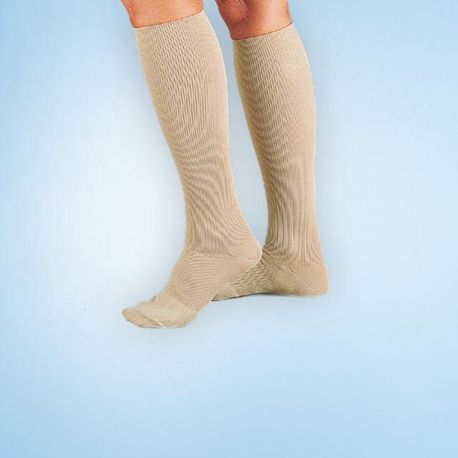 Anderson Orthopedic Compression Stocking