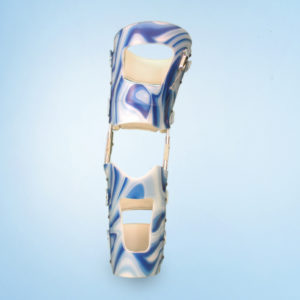 Anderson Orthopedic Knee_Orthoses