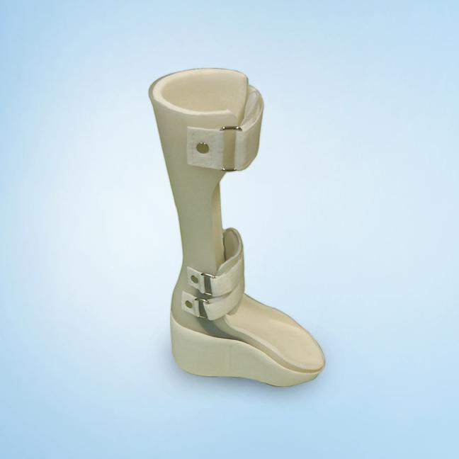 Anderson Orthopedic Plastic_leg_brace_1