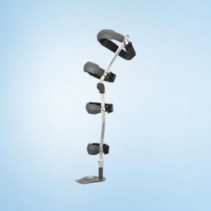 Anderson Orthopedic Stance Control Brace