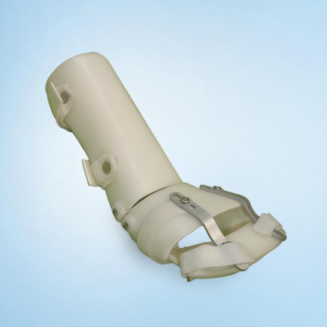 Anderson Orthopedic Wrist_Hand_Finger_Orthoses